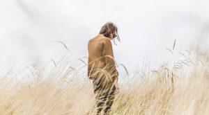 ¿Cuáles son los pensamientos de las personas tímidas y con ansiedad social?
