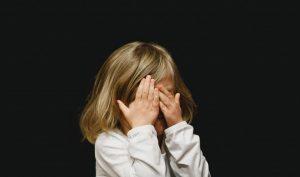 Los bloqueos y traumas emocionales