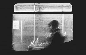 ¿Por qué lo tímidos nos sentimos marginados?