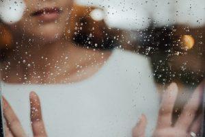 Timidez e introversión: las 4 combinaciones