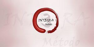 Nivel 3 Método INTEGRA